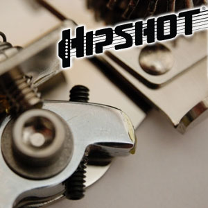 hipshot