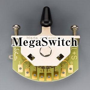 MegaSwitch
