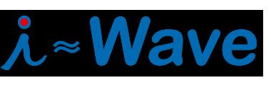 i-wave-music