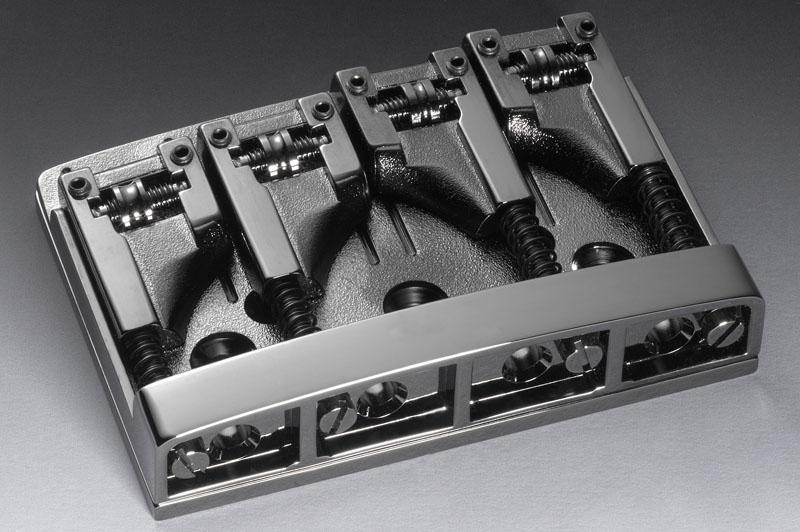 3D-4 RU