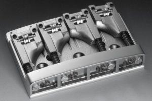 3D-4 SC