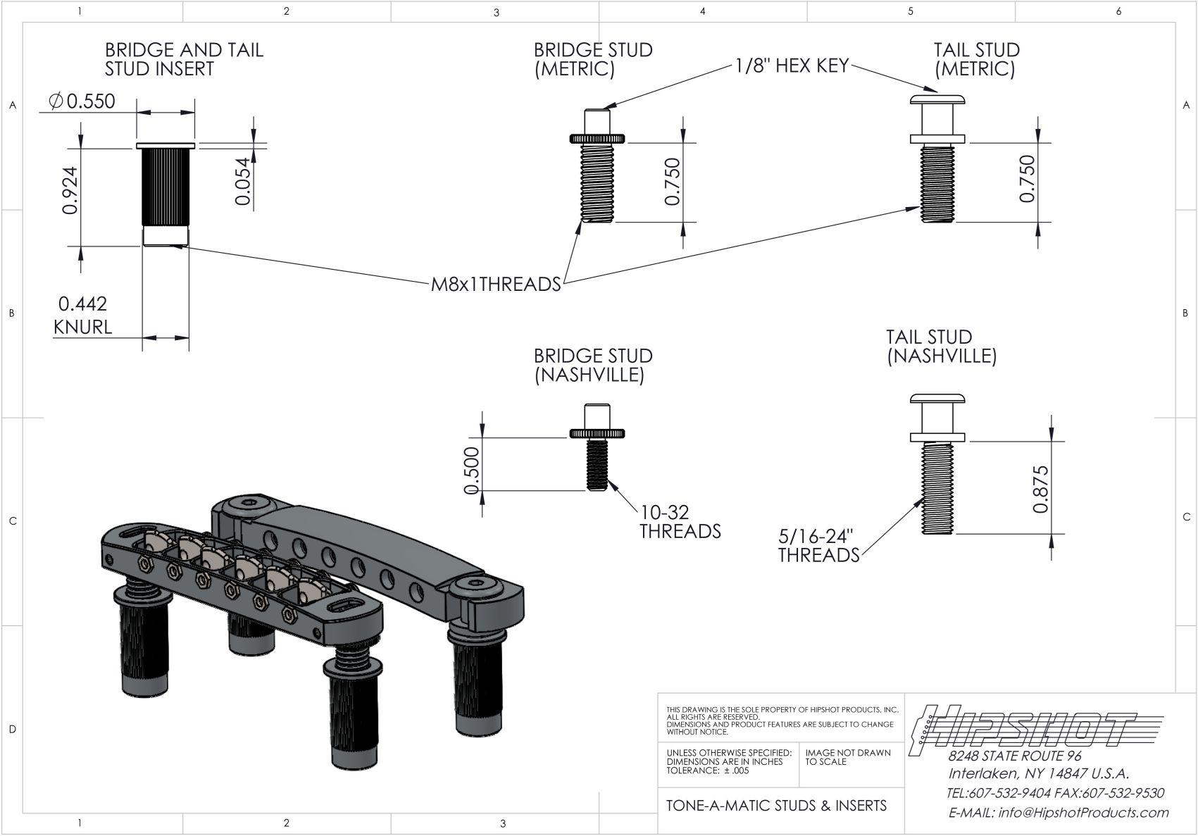 4TM060図面