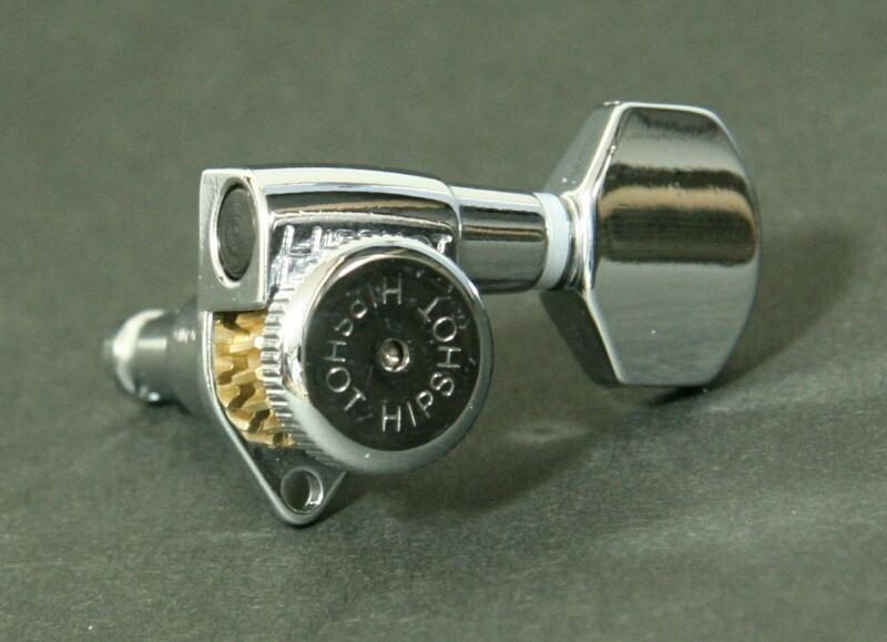 Grip-Lock C 6L (with D07 Button)