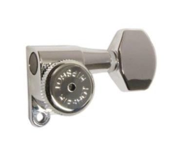 Grip-Lock Closed