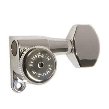 [Hipshot] Hipshot Grip-Lock