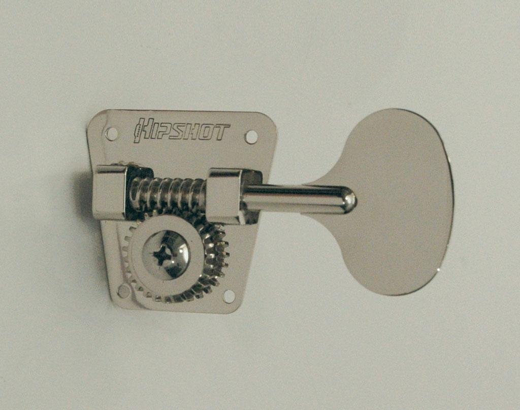 HB-2LN (Lollypop, 4L)