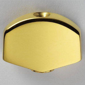 Large-Metal-Button-M6-GO