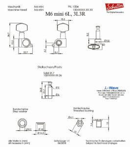 M6-mini-3L3R図面