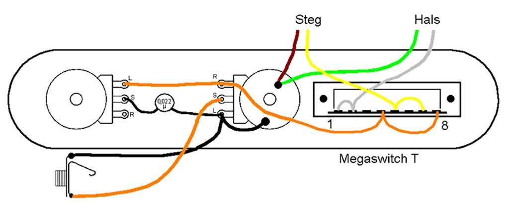 Mega-Switch図面