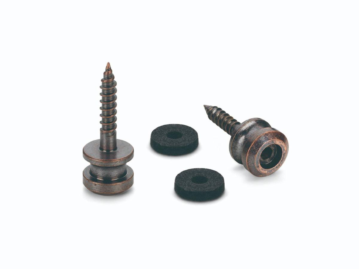 S-Locks Strap Pin M VC