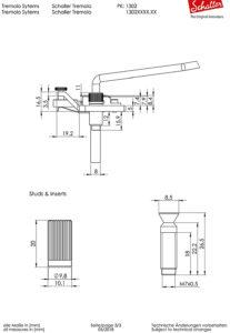 S・FRT-2図面