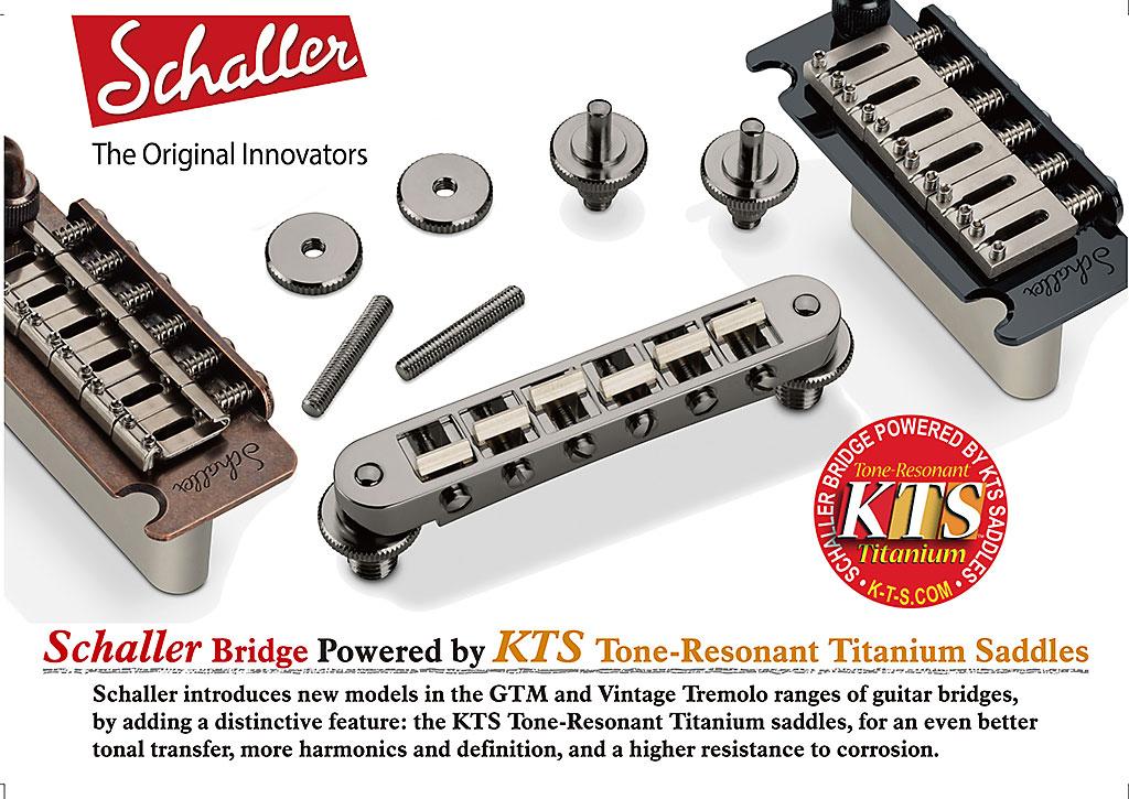 Schaller-KTS