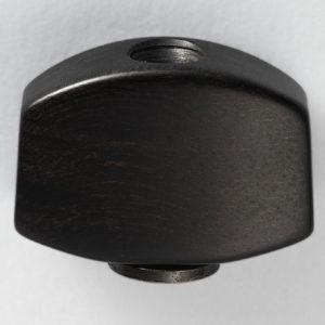 Small-Ebony-Button-M6