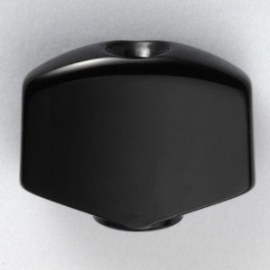 Small-Metal-Button-M6-BC