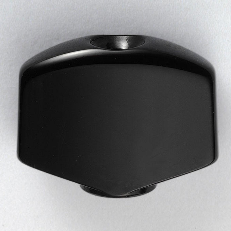 Small Metal Button M6 BC (1set) / No.1BL (1set)