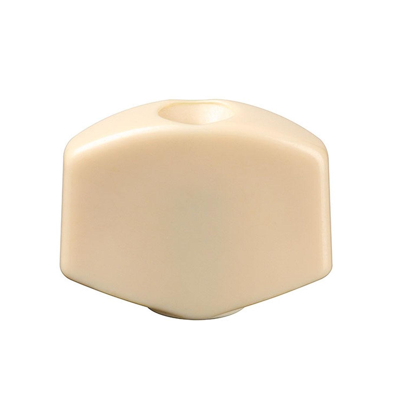 【廃番/販売終了】Small Retro Cream No.9C (1set)