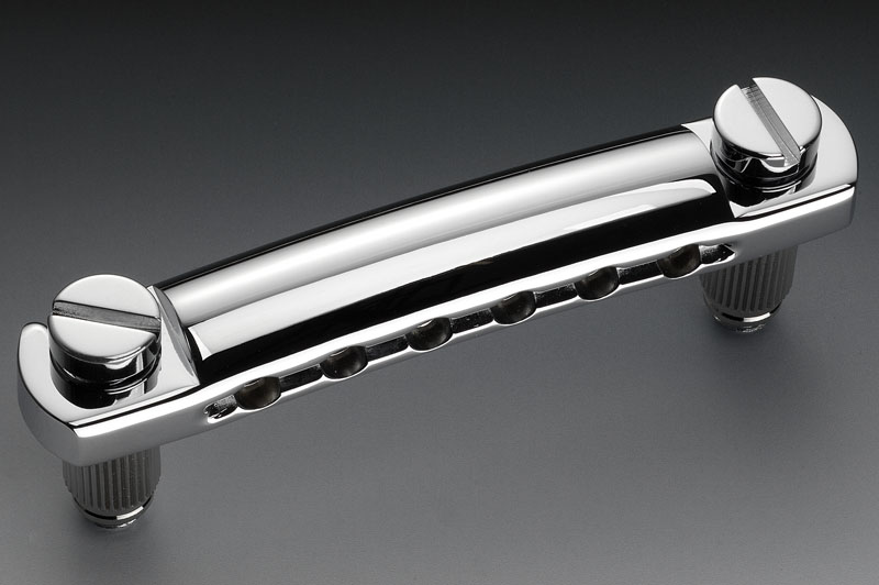 StopTailpiece-CH