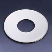 Toggle Switch Plate CH