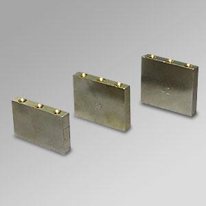 [Schaller] Tremolo Block for FRT