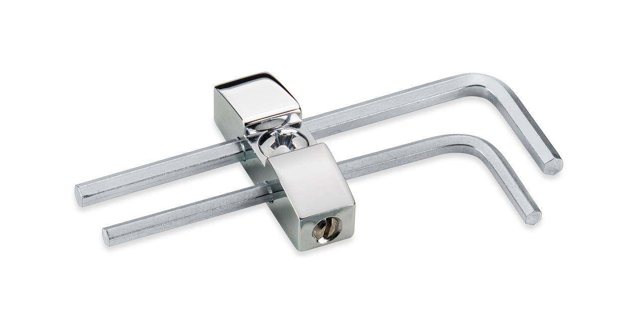 Wrench Holder CH