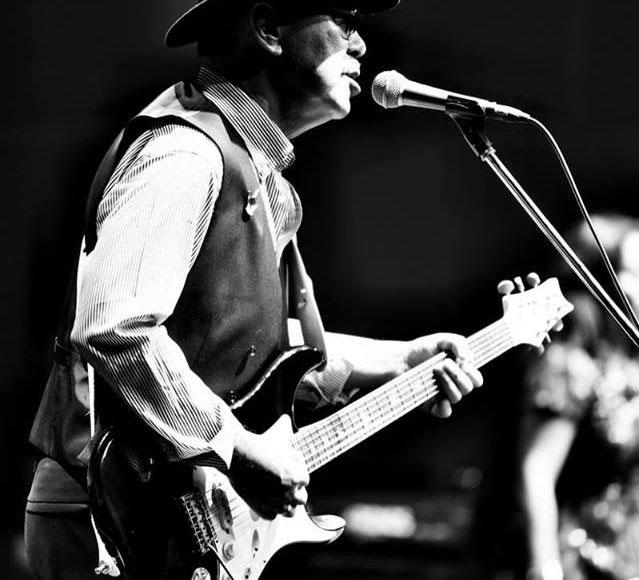 ■ギタリスト・作曲家・芳野 藤丸氏による S-Locks のコメントを追加しました