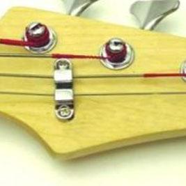 [Hipshot] String Retainer