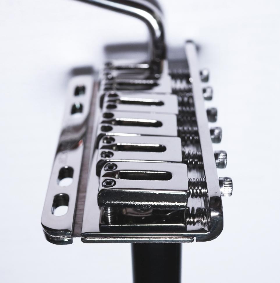 BladeRunner 6-Screw