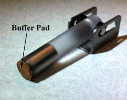 BufferPad