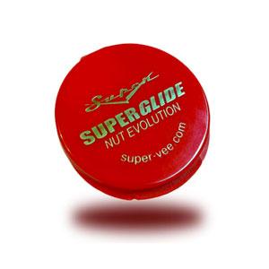 [Super-Vee] Super Glide