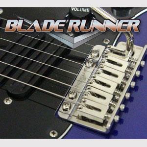 [Super-Vee] BladeRunner 6-Screw