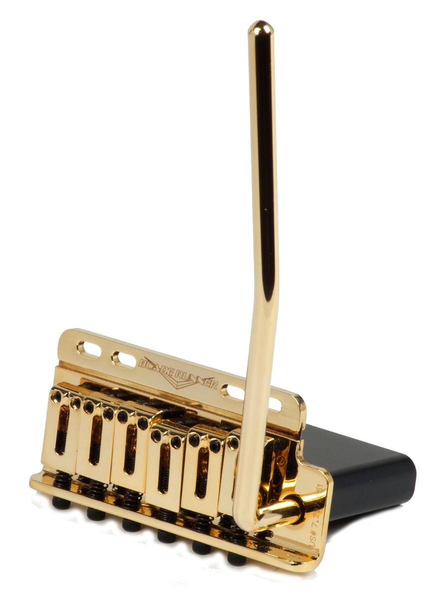 rh-6s-gs-pb-gold